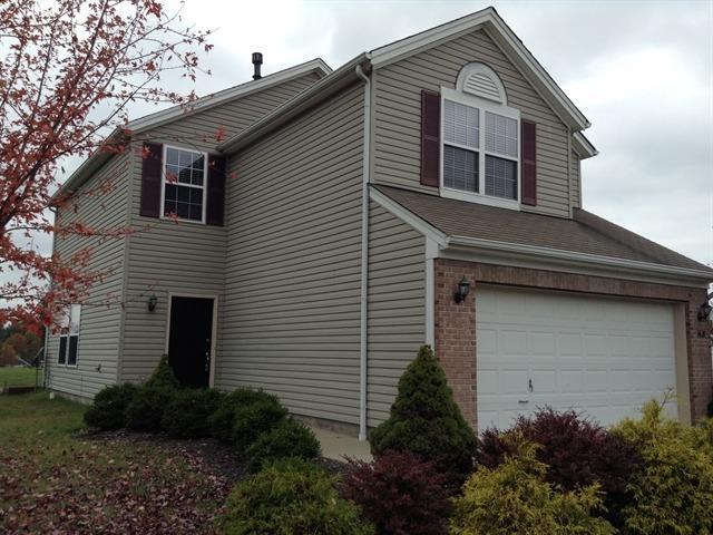 Property for sale at 168 Hartford Court, Hamilton Twp,  Ohio 45039