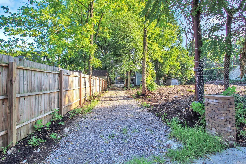 Property for sale at 5708 Carothers Street, Cincinnati,  Ohio 45227