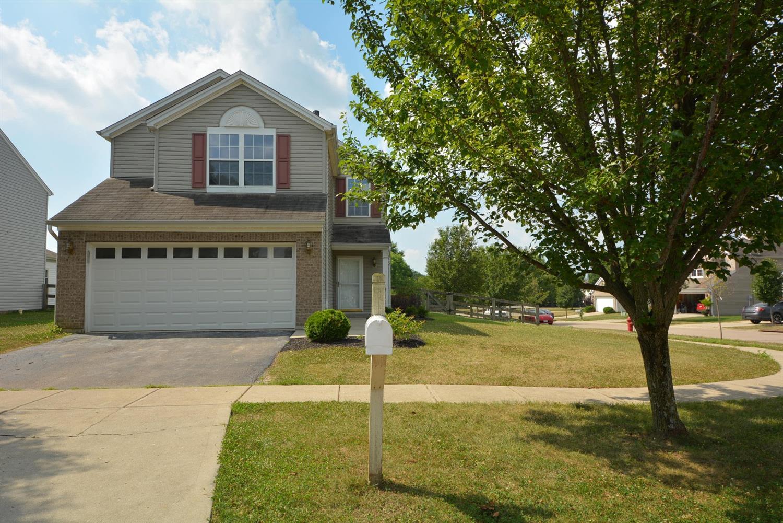 Property for sale at 229 Heftner Circle, Hamilton Twp,  Ohio 45039