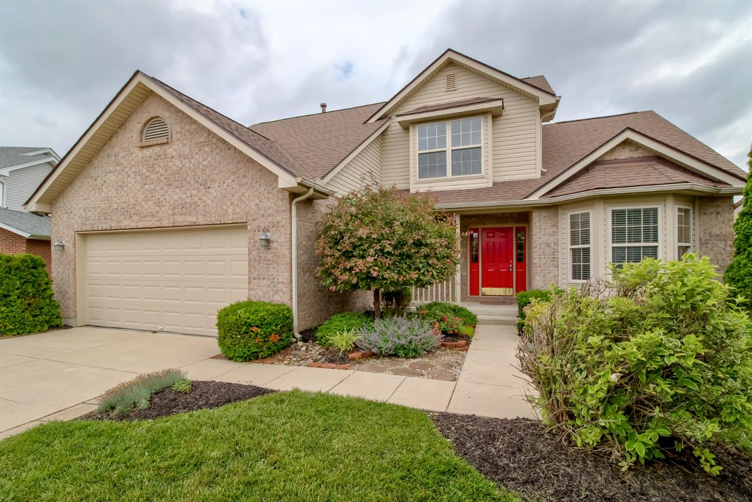 Property for sale at 8379 S Port Drive, West Chester,  Ohio 45069