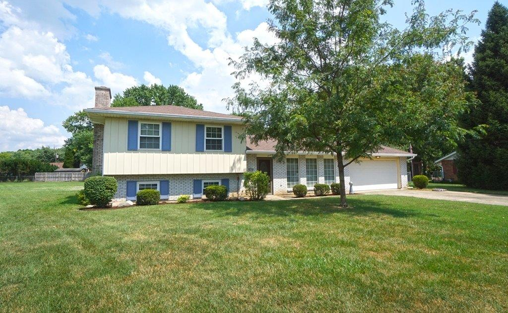 Property for sale at 5274 Frieda Drive, Fairfield,  Ohio 45014