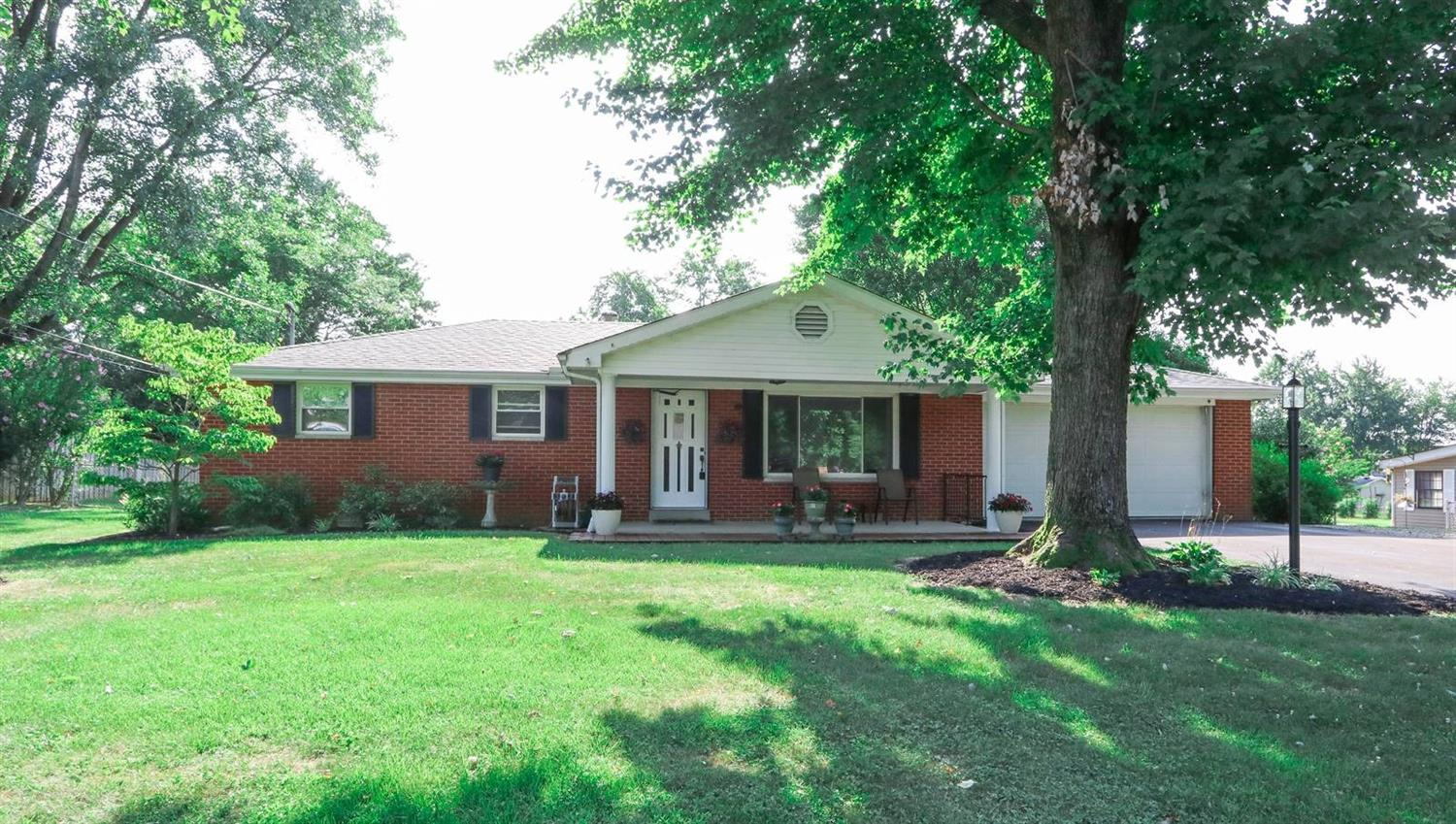 Property for sale at 2834 East Avenue, Turtle Creek Twp,  Ohio 45036