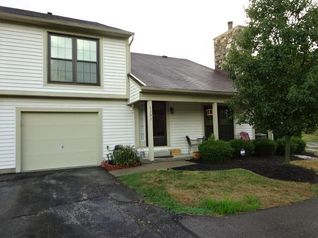 Property for sale at 5397 Dogwood Circle, Mason,  Ohio 45040