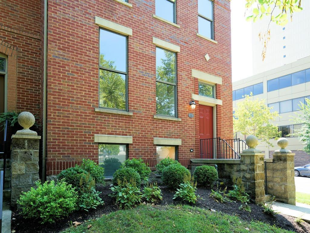 Property for sale at 415 W Court Street, Cincinnati,  Ohio 45203
