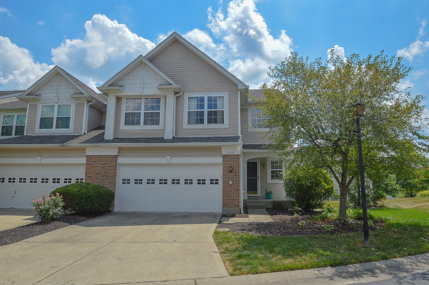 Property for sale at 6300 Inverness Way, Mason,  Ohio 45040