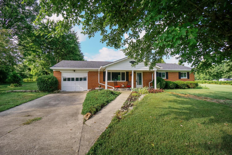 Property for sale at 3037 Shamrock Drive, Hamilton Twp,  Ohio 45152