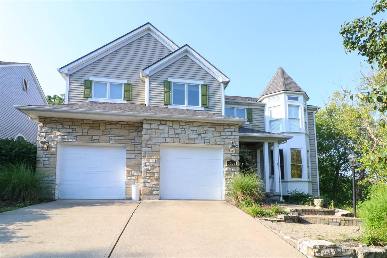 Property for sale at 3537 Totten Avenue, Cincinnati,  Ohio 45226