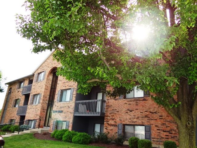 Property for sale at 9497 Woodland Hills Drive Unit: 97, West Chester,  Ohio 45011