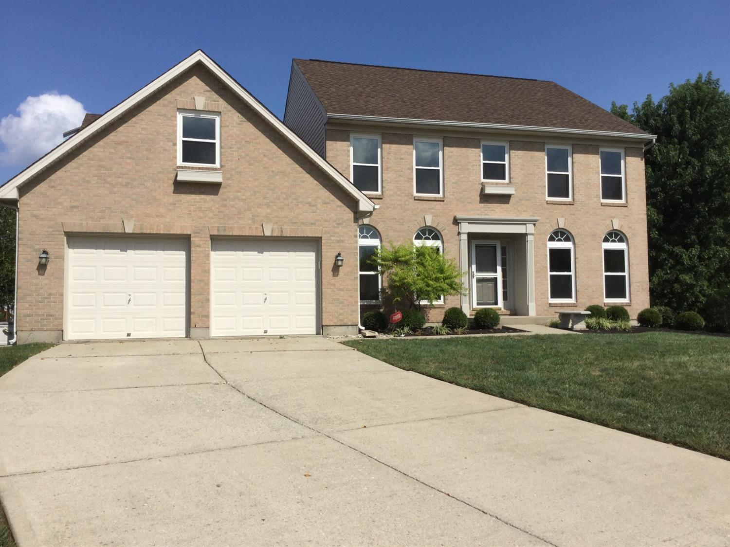 Property for sale at 10141 Meadowknoll Drive, Symmes Twp,  Ohio 45140