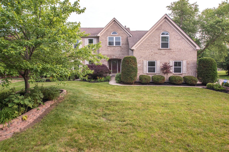Property for sale at 6778 Willow Lane, Mason,  Ohio 45040