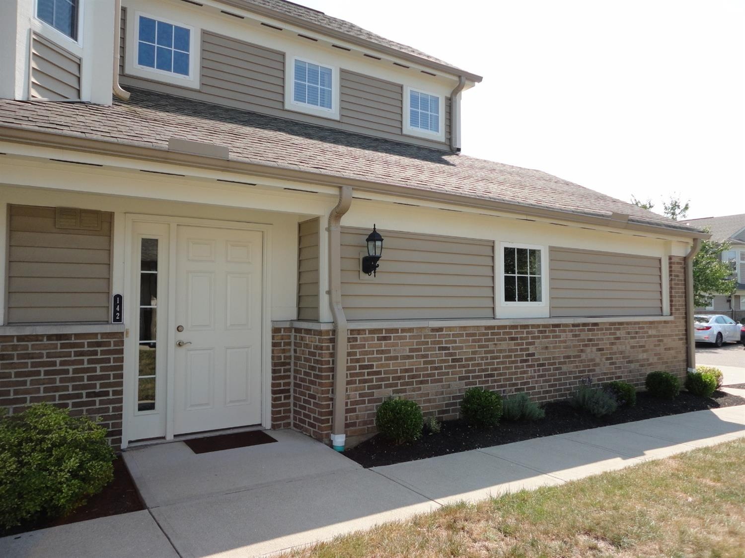 Property for sale at 142 Timepiece Lane, Harrison,  Ohio 45030
