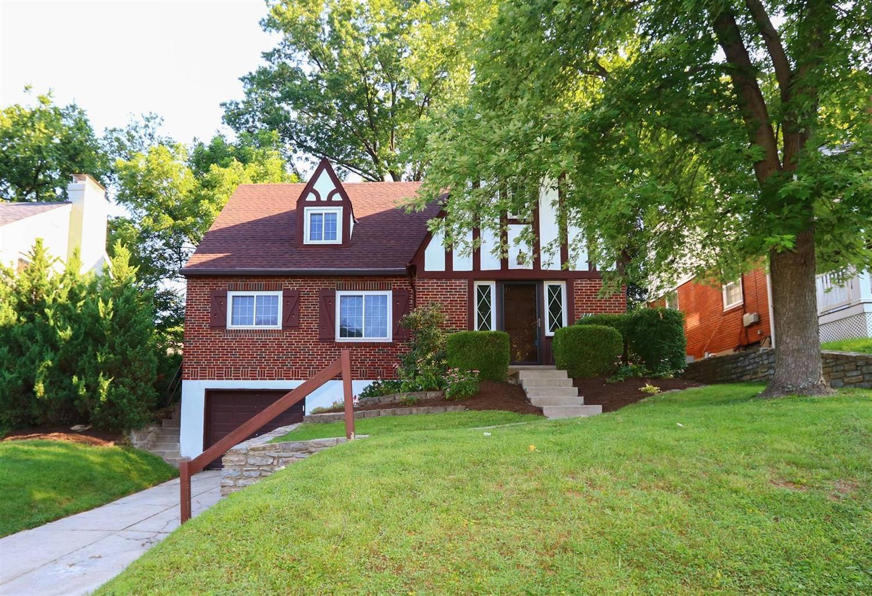 Property for sale at 2828 Cortelyou Place, Cincinnati,  Ohio 45213
