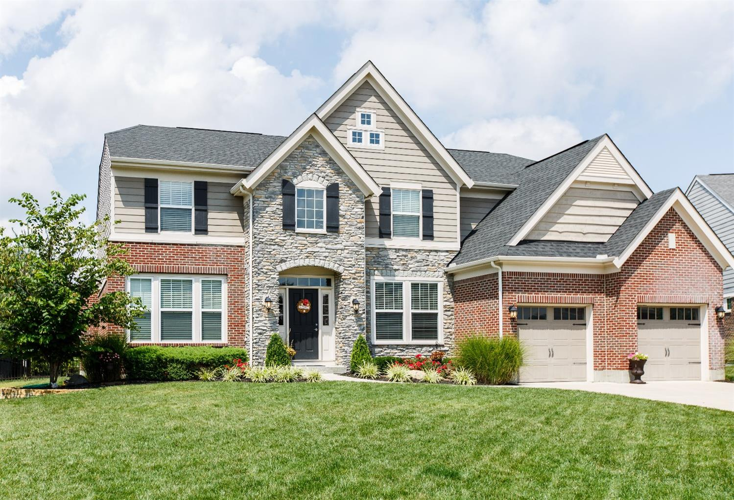 Property for sale at 10012 Plantation Pointe Drive, Symmes Twp,  Ohio 45140