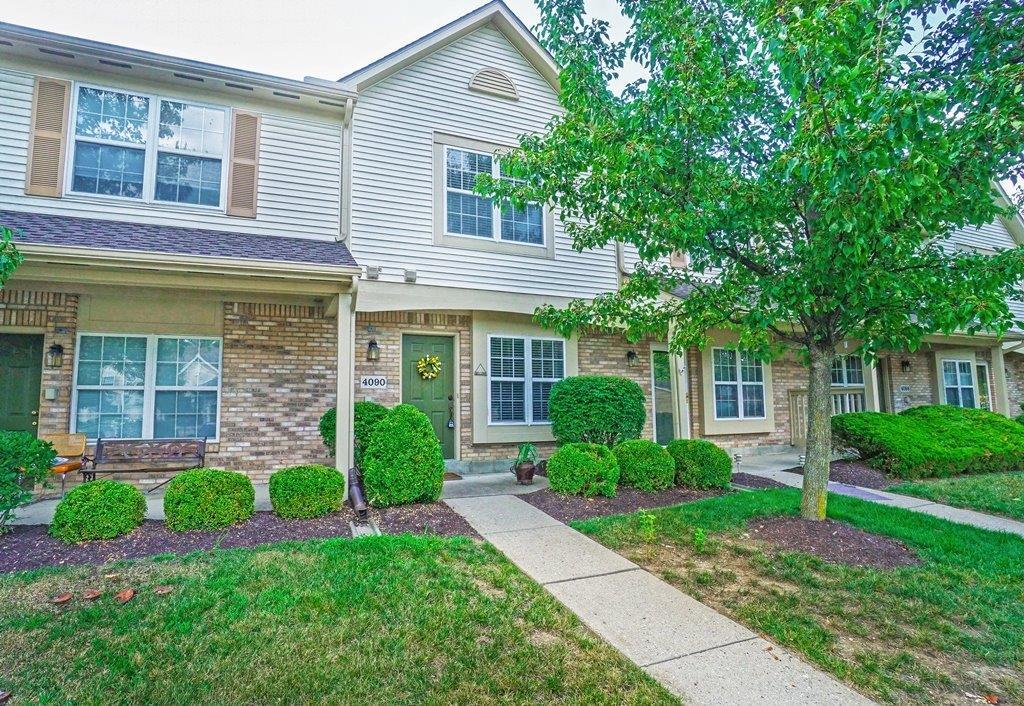 Property for sale at 4090 Spanish Bay, Mason,  Ohio 45040