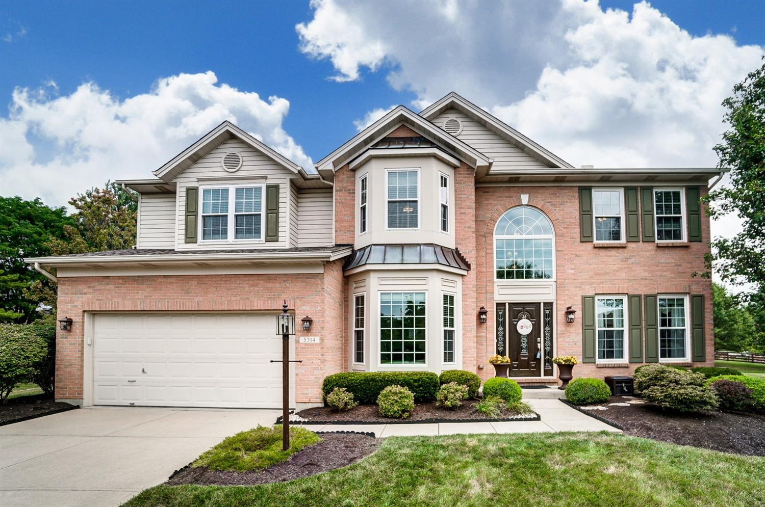 Property for sale at 5314 Farmmeadow Court, West Chester,  Ohio 45069