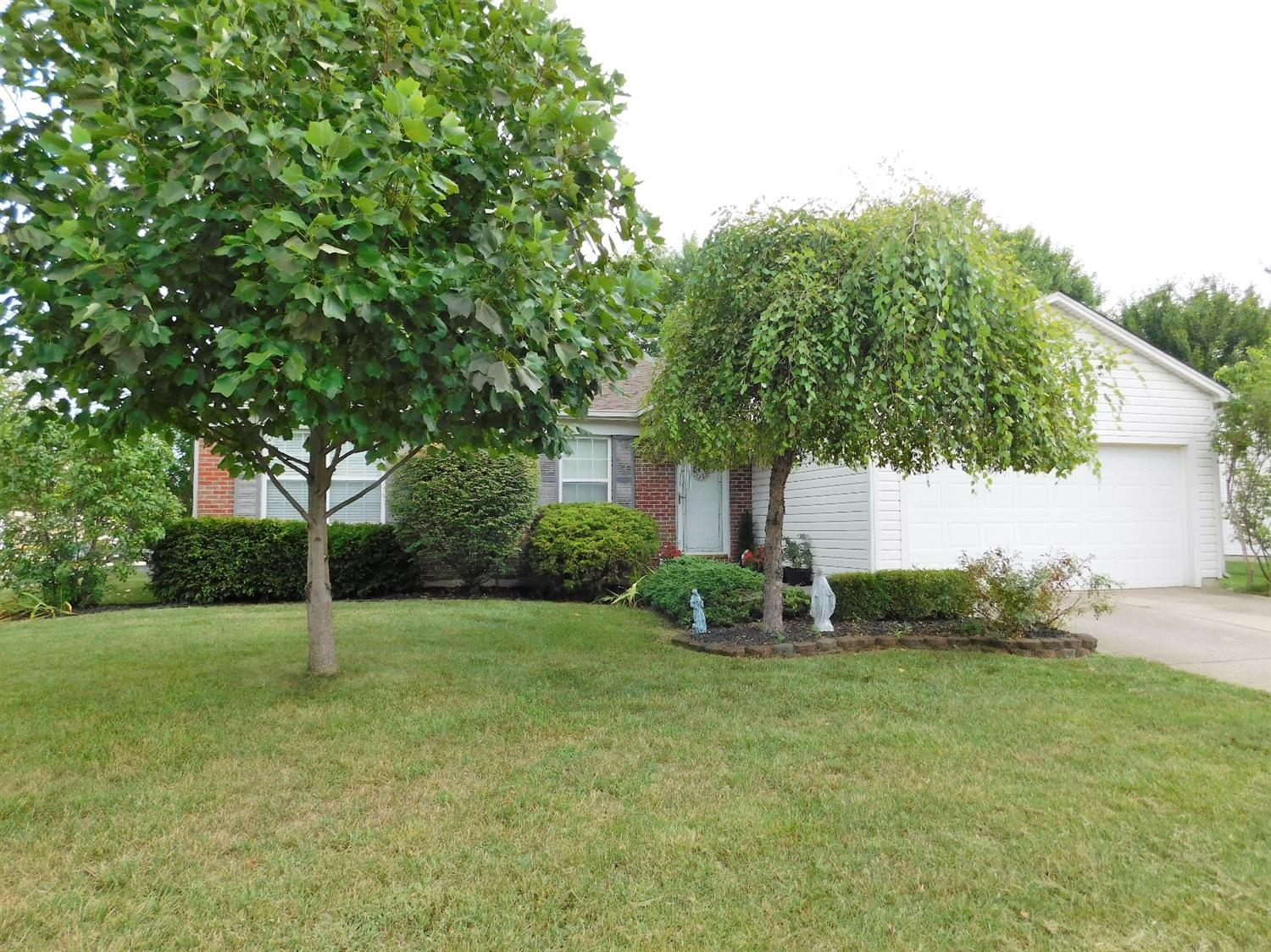 Property for sale at 386 Misty Dawn Drive, Hamilton Twp,  Ohio 45039