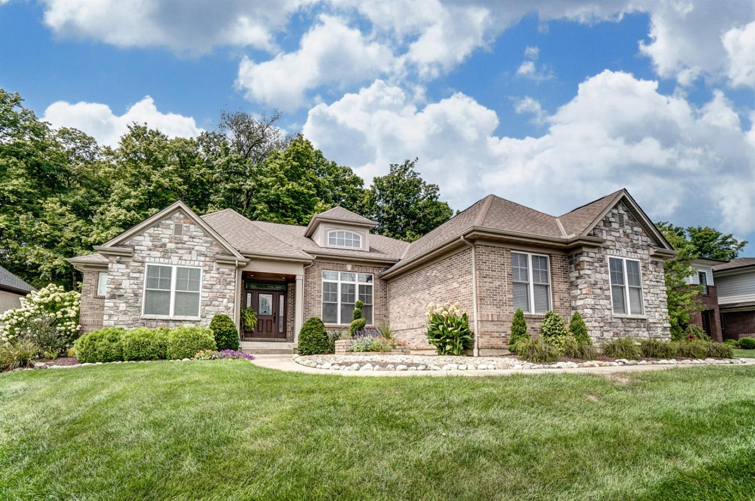 Property for sale at 8045 River Vista Court, Deerfield Twp.,  Ohio 45039