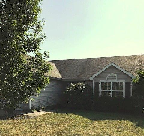 Property for sale at 235 Keswick Drive, Monroe,  Ohio 45050