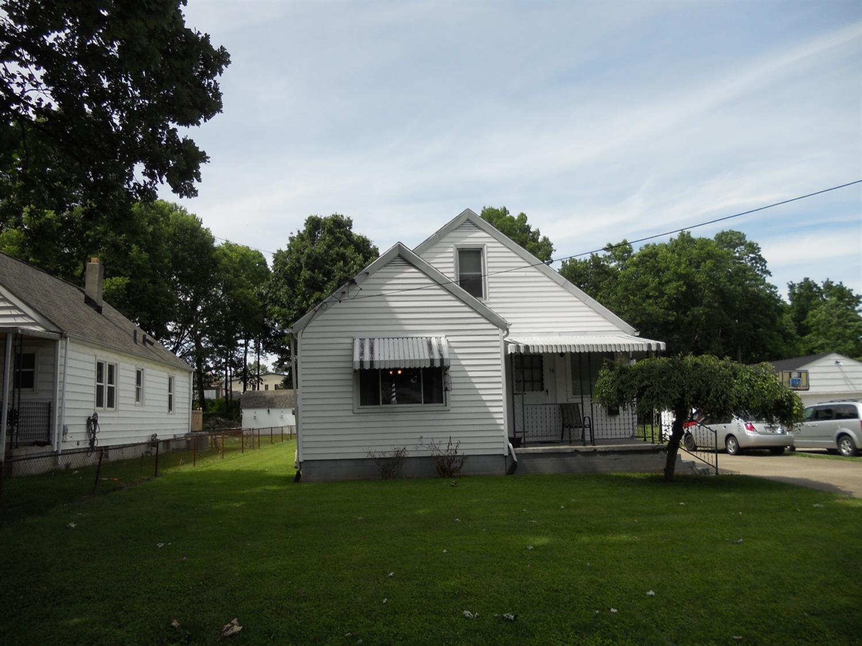 Property for sale at 14 North Street, Trenton,  Ohio 45067