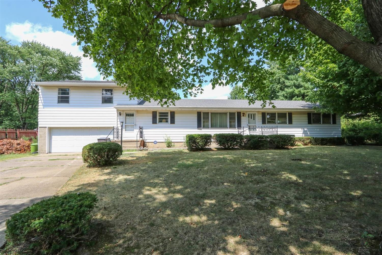 Property for sale at 6988 Hendrickson Road, Turtle Creek Twp,  Ohio 45044