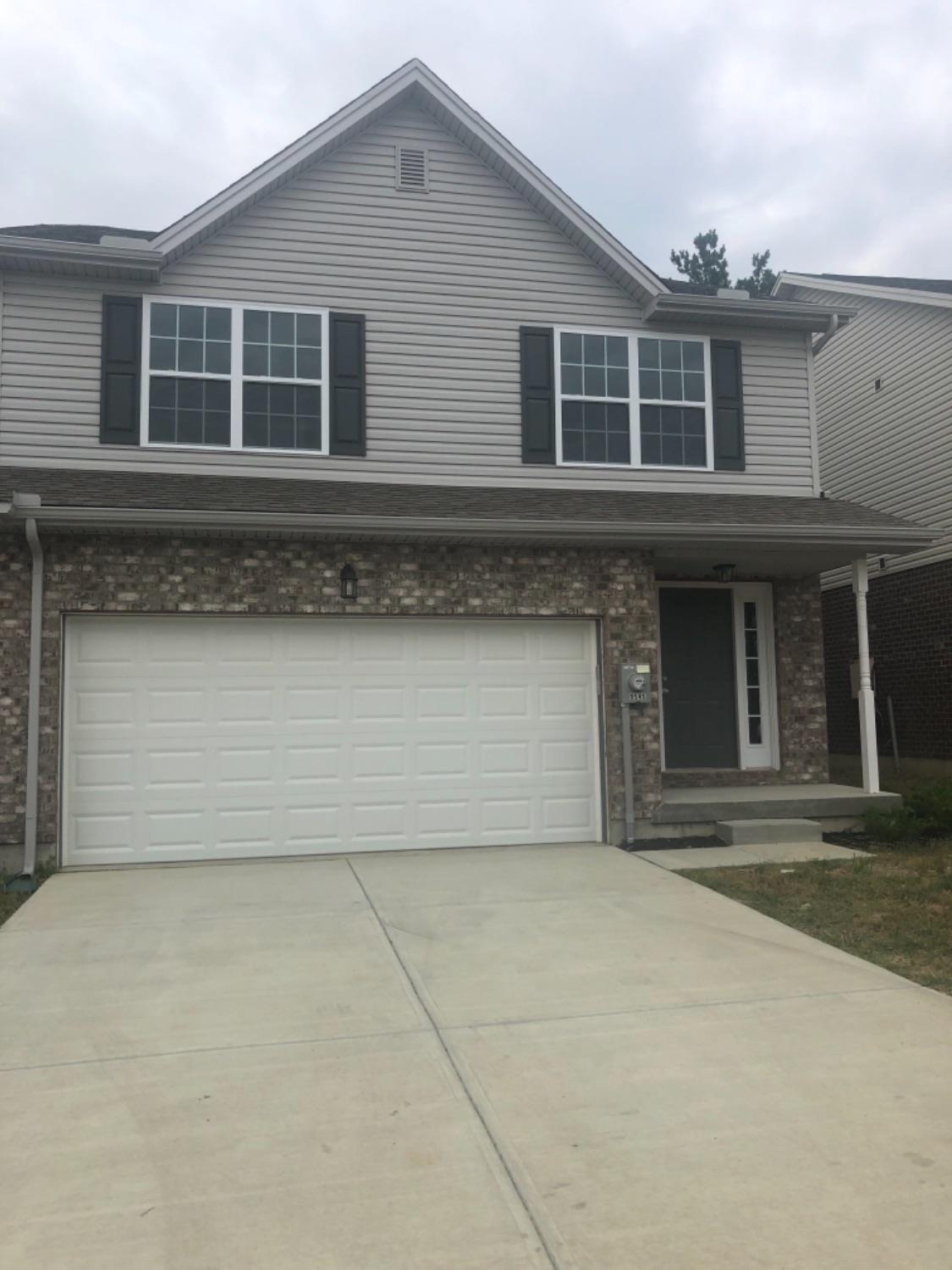 Property for sale at 9545 High Line Place, West Chester,  Ohio 45011