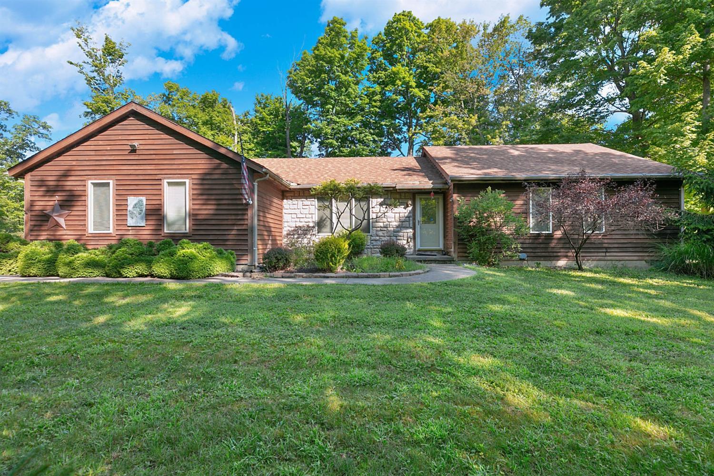 Property for sale at 8186 Us Rt 22&3, Washington Twp,  Ohio 45152
