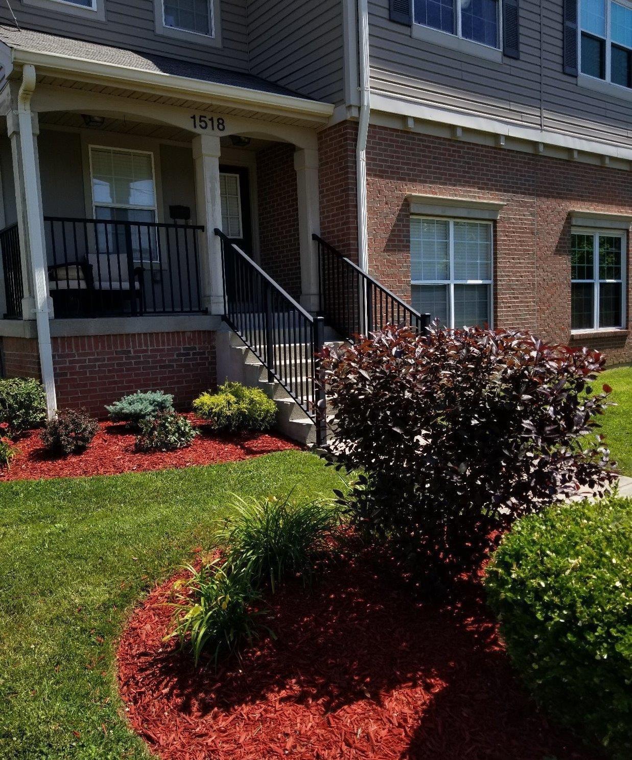 Property for sale at 1518 Jonathan Avenue, Cincinnati,  Ohio 45207