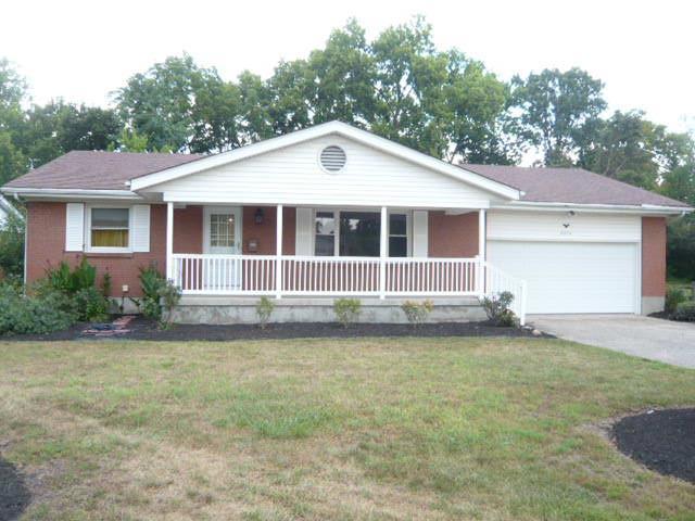Property for sale at 5376 Dee Alva Drive, Fairfield,  Ohio 45014