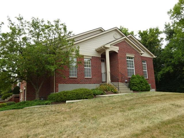 Property for sale at 5164 Franklin Park Drive, Mason,  Ohio 45040