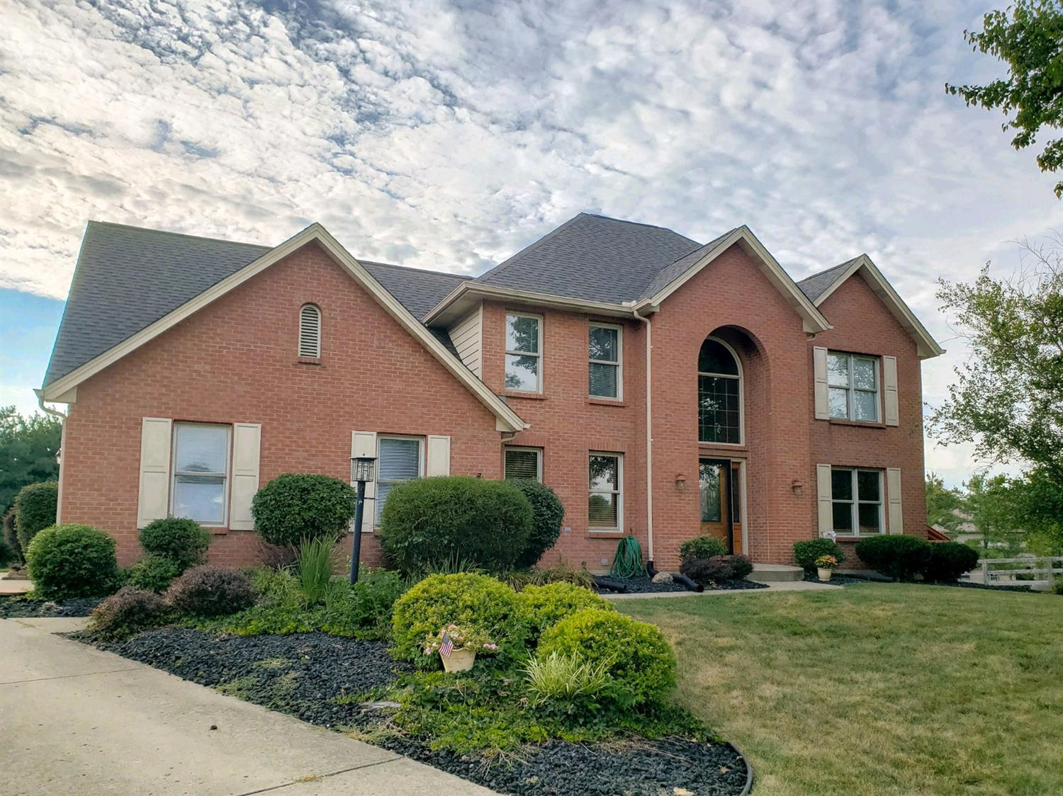 Property for sale at 7169 Brightwaters Court, Liberty Twp,  Ohio 45011