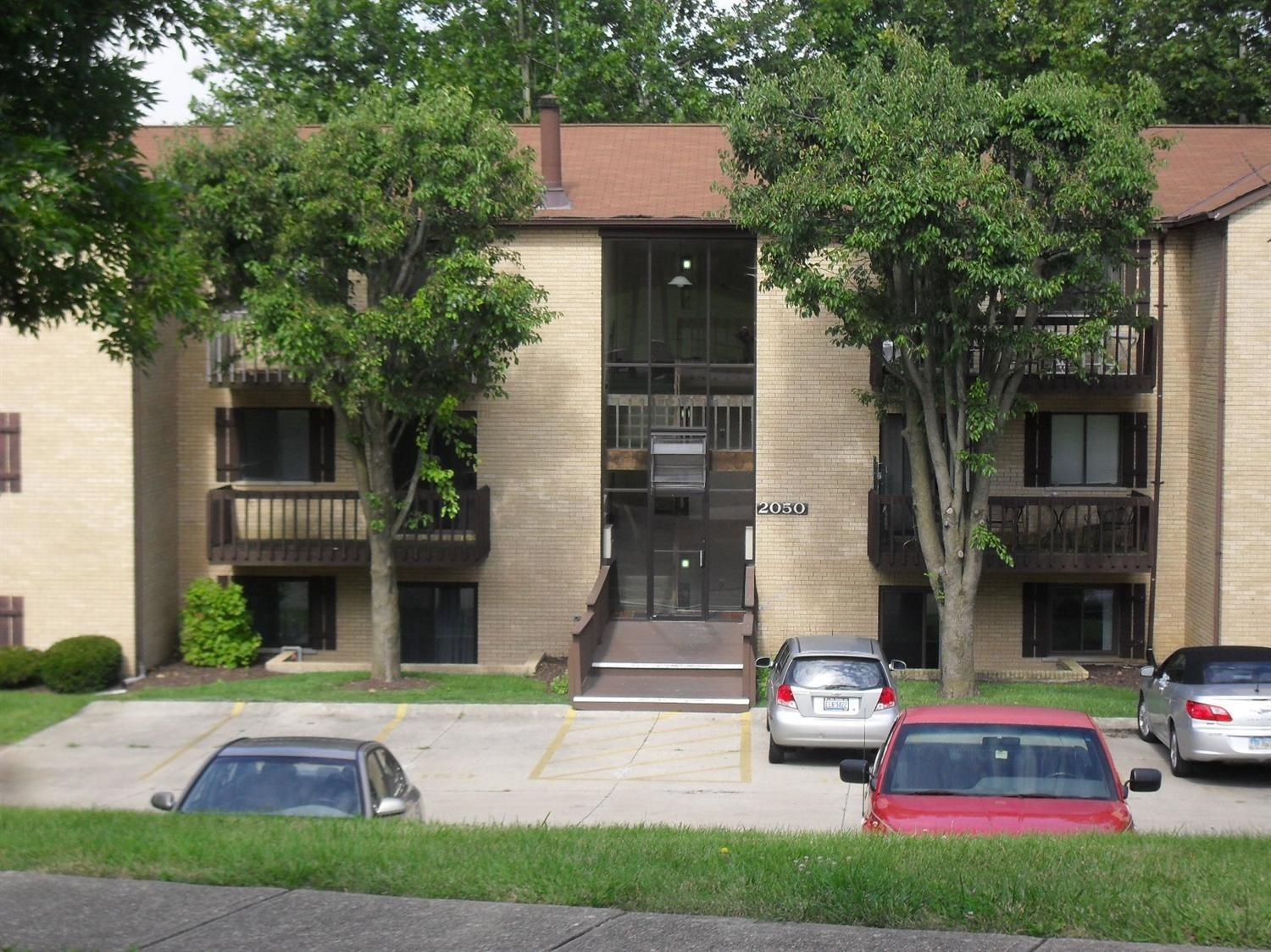 Property for sale at 2050 Augusta Boulevard Unit: 153, Fairfield,  Ohio 45014