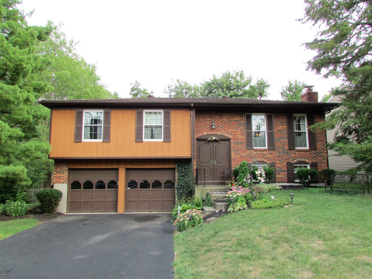 Property for sale at 3795 Irwin-Simpson Road, Deerfield Twp.,  Ohio 45040