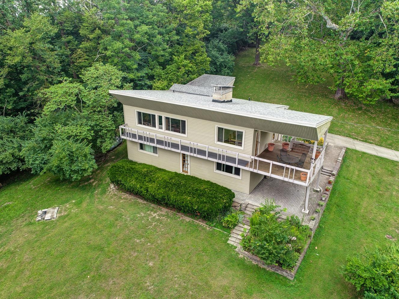 Property for sale at 35 Cliff Road, North Bend,  Ohio 45052