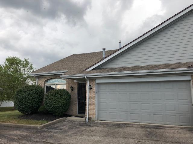 Property for sale at 75 Rough Way Unit: A, Lebanon,  Ohio 45036