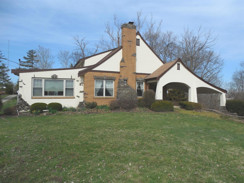 Property for sale at 1085 Ebenezer Road, Delhi Twp,  Ohio 45233
