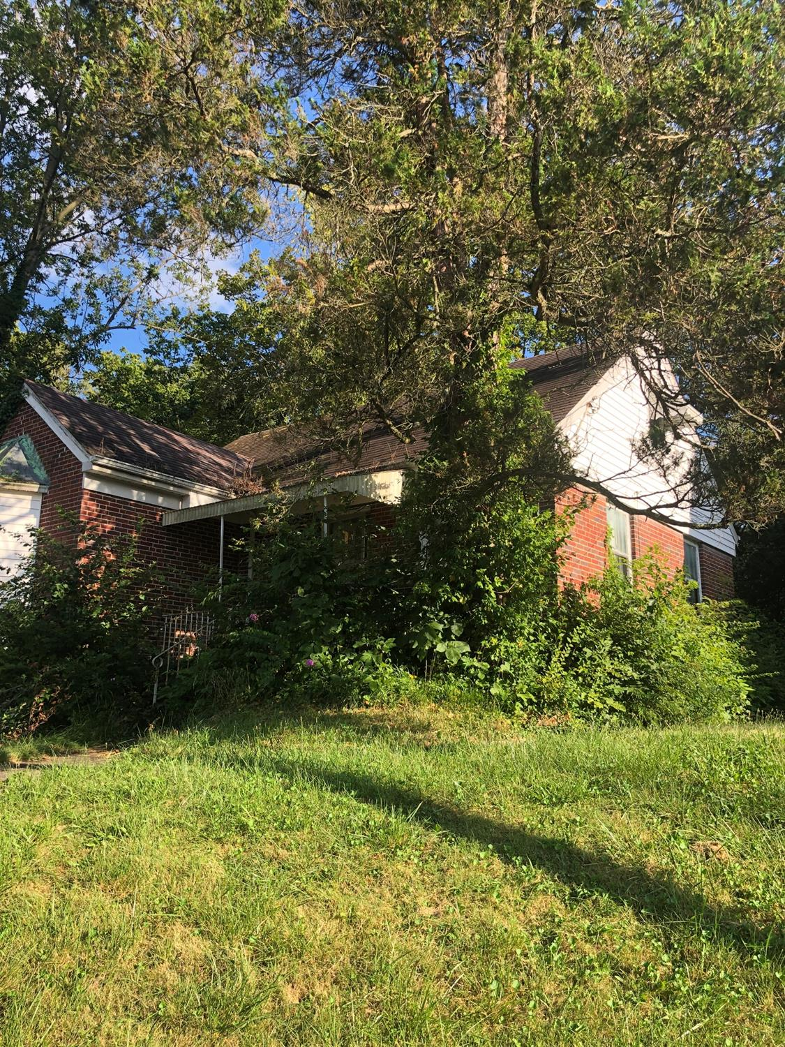 Property for sale at 6508 Meis Avenue, North College Hill,  Ohio 45224