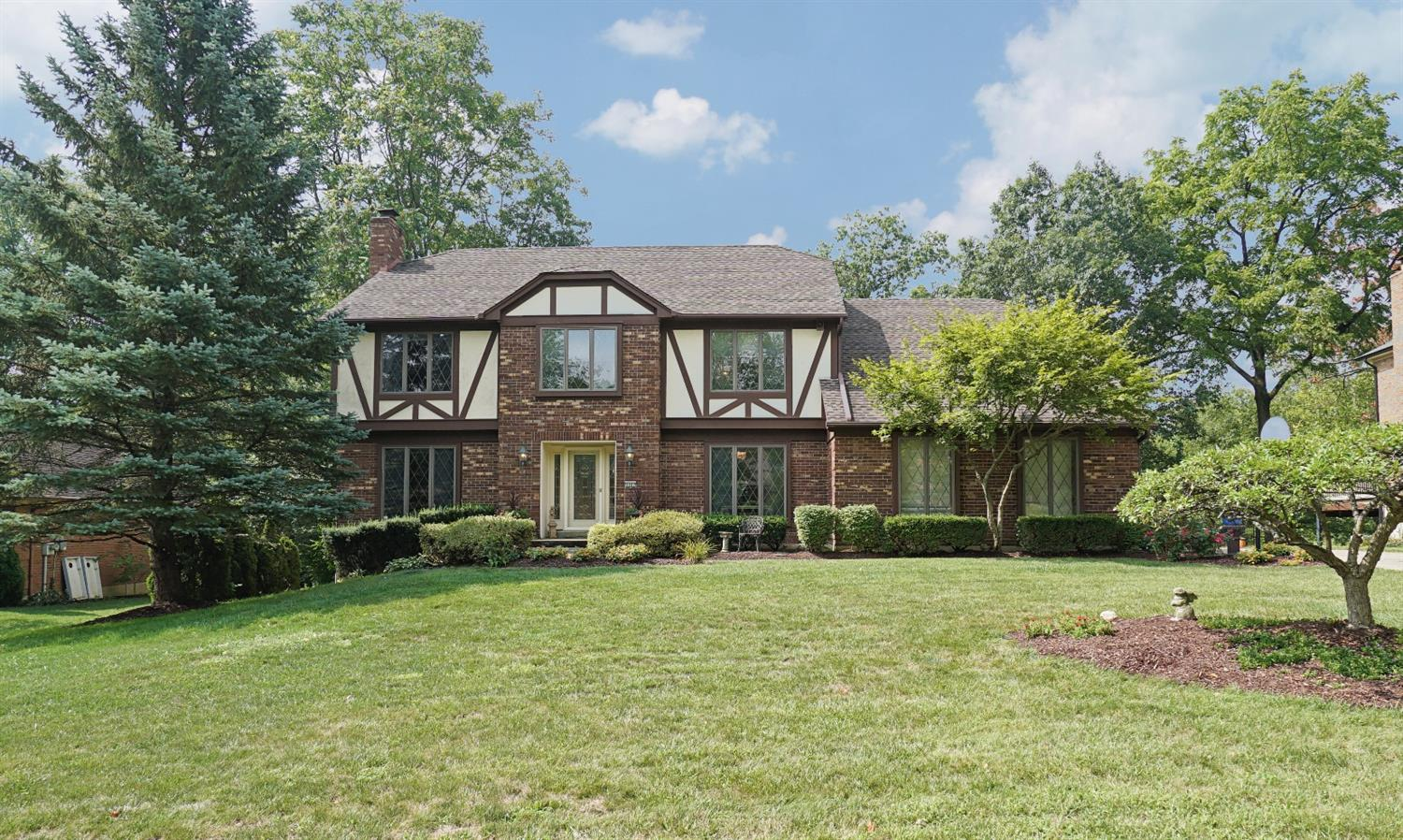 Property for sale at 4407 Bromyard Avenue, West Chester,  Ohio 45241