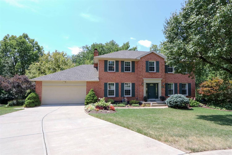 Property for sale at 11 Simons Lane, Fairfield,  Ohio 45014