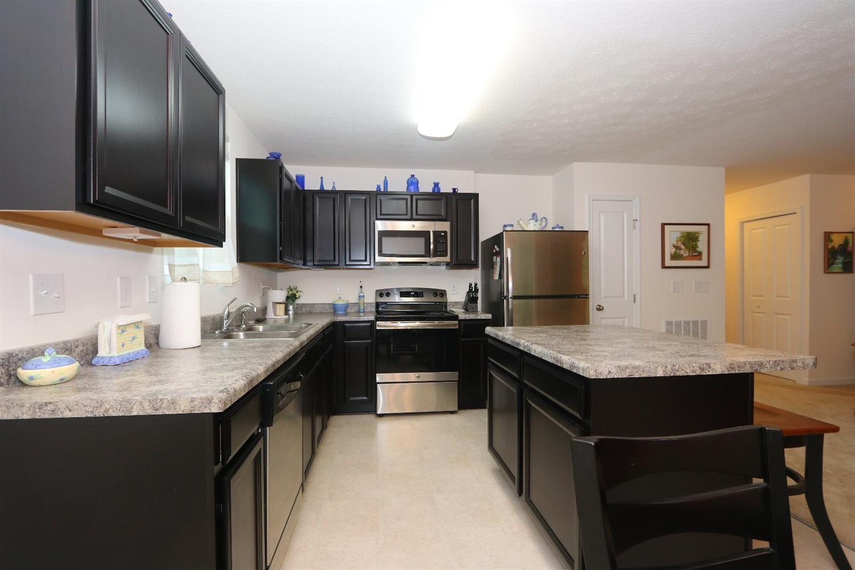 Property for sale at 6306 Heatherwood Drive, Loveland,  Ohio 45140