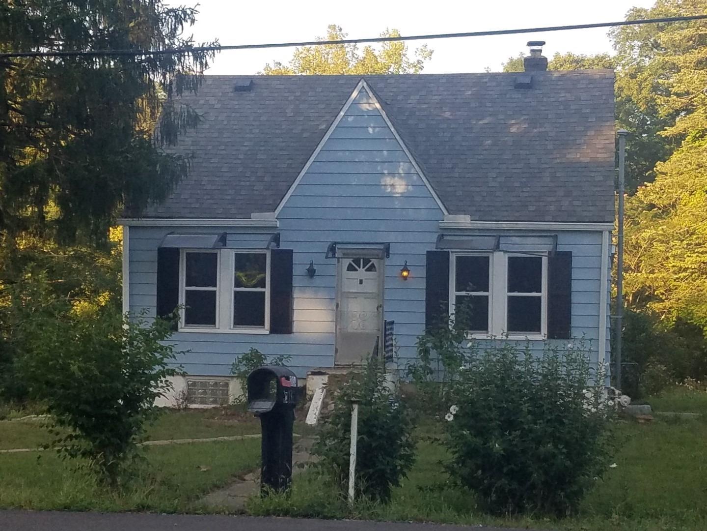 Property for sale at 10134 Hamilton Avenue, Mt Healthy,  Ohio 45231