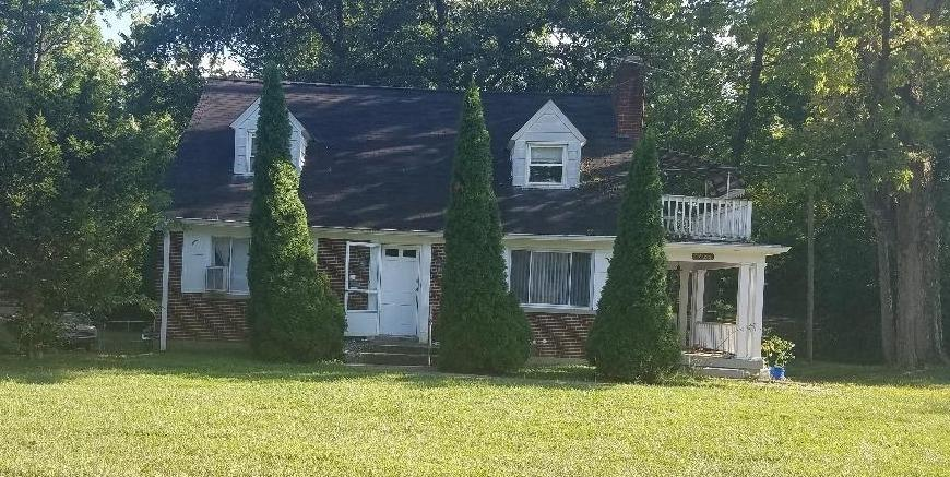 Property for sale at 1625 W Belmar Place, North College Hill,  Ohio 45224