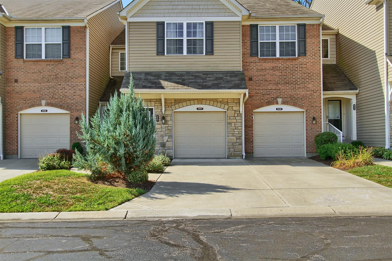 Property for sale at 9431 Stoneybrooke, Springfield Twp.,  Ohio 45231