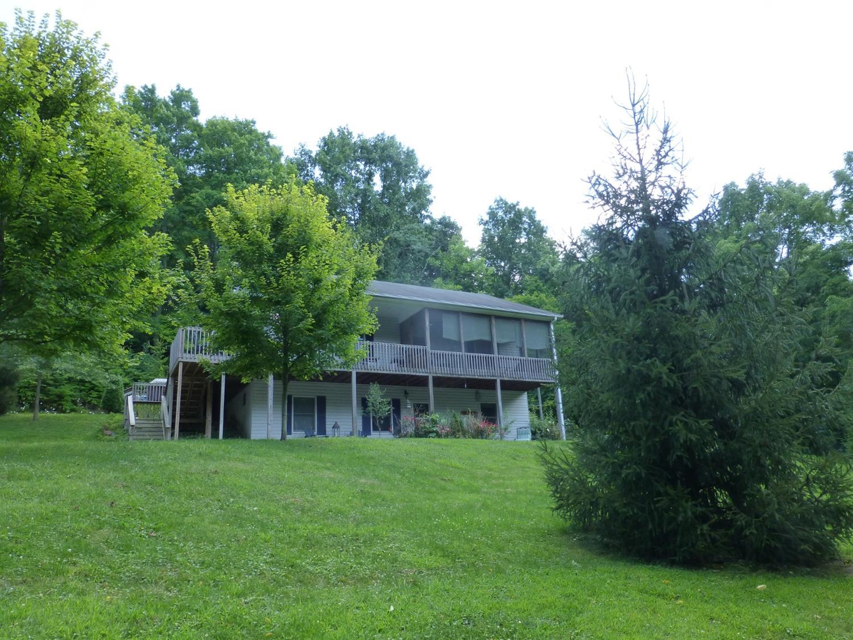 Property for sale at 5536 Corwin Road, Wayne Twp,  Ohio 45068