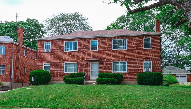Property for sale at Cincinnati,  Ohio 45224
