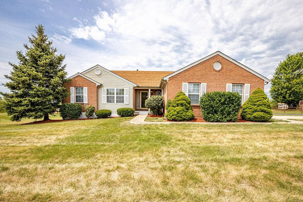 Property for sale at 6565 Liberty Knoll Drive, Liberty Twp,  Ohio 45011