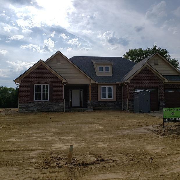 Property for sale at 1009 Ebenezer Road, Delhi Twp,  Ohio 45233