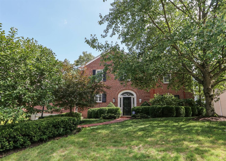 Property for sale at 3943 Devonshire Drive, Cincinnati,  Ohio 45226