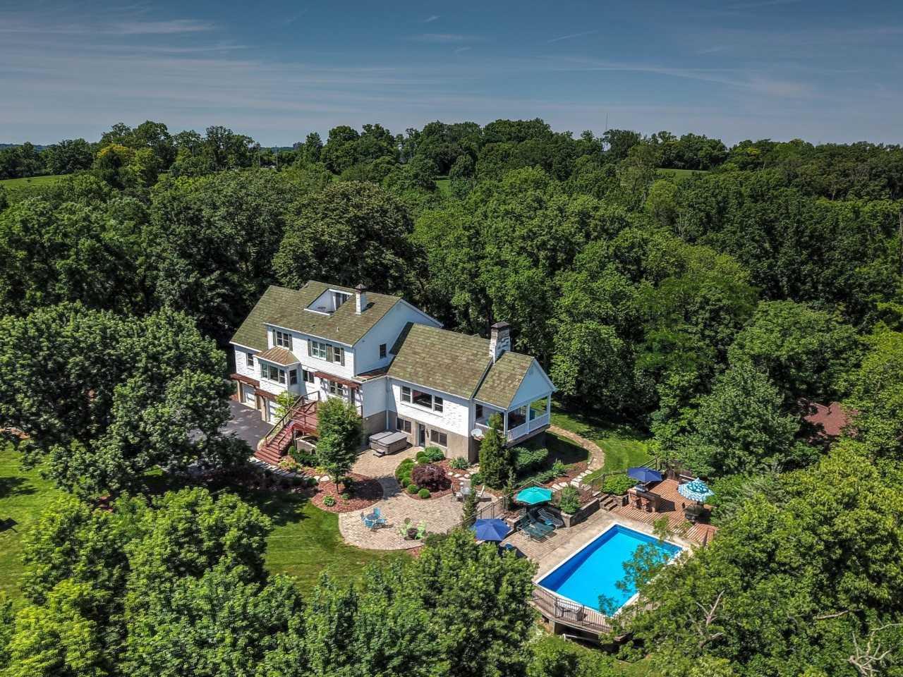 Property for sale at 740 Lafayette Avenue, Cincinnati,  Ohio 45220
