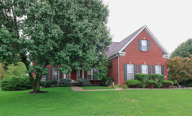 Property for sale at 3668 Top Flite Lane, Mason,  Ohio 45040