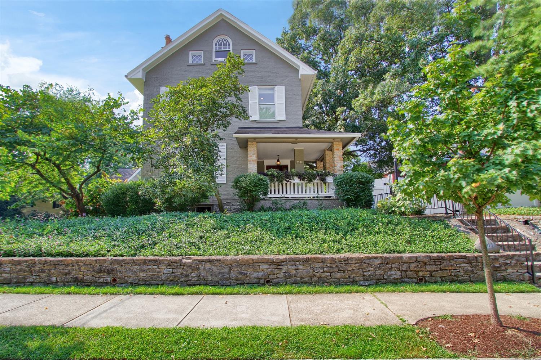 Property for sale at 2967 Observatory Avenue, Cincinnati,  Ohio 45208